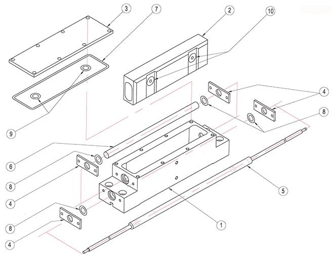 Lumenis Epitouch 5100 Laser Sos Aesthetics